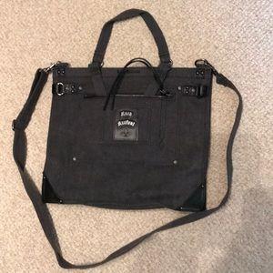 Rock Revival Bags - Rock Revival tote